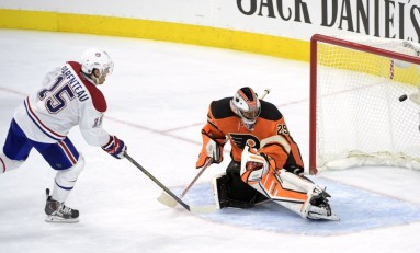 Worst Flyers Free Agent Signings Since 2010