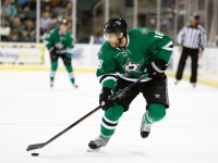 Credit: Texas Stars Hockey