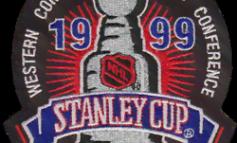 "Rewriting Sabres History Part IV: ""No Goal"""