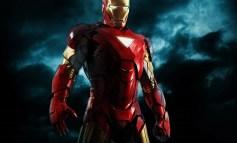 Hockey's Real Iron Man