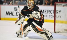 Andersen Traded, More Decisions Await Murray