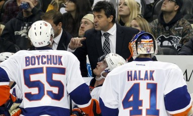 Three Islanders Who Need To Bounce Back in 2016-17