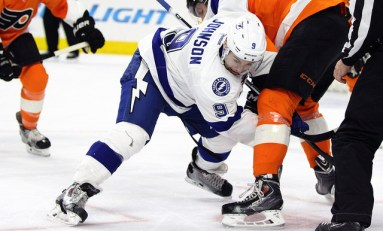 Where Have The Goals Gone In Tampa Bay?
