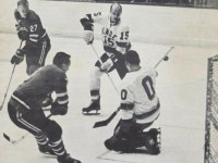 Will the Los Angeles Blades join the NHL?