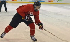 The Top 5 Most Underrated Montreal Canadiens Prospects