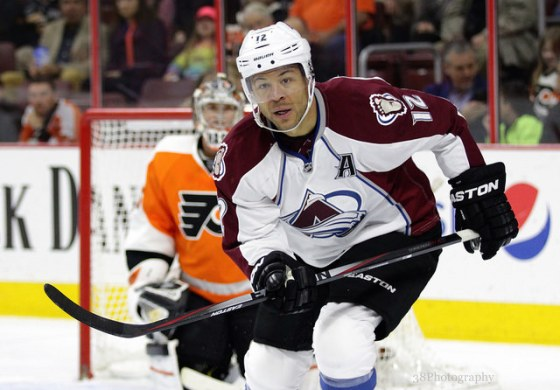 Colorado Avalanche Must Avoid Slow Start to the Coming Season