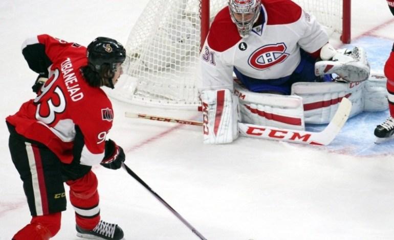 3 Ottawa Senators' Players Your Fantasy Team Needs