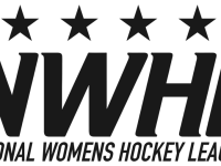 What the NWHL means for Female College Players