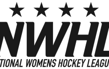 New York Riveters Sign Two More to Inaugural Roster