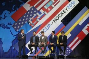 World-cup-of-hockey-300x200