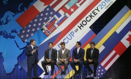 World Cup Has Impact on OHL