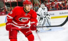 Prospects Tournament Fuels Canes Hopes
