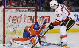 Cam Talbot: Fantasy Goalie of the Future