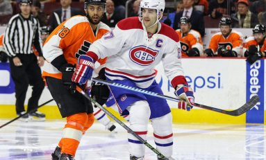 Analyzing Montreal's Leadership Core