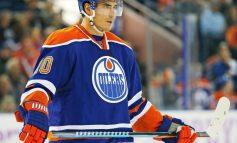 Should the Edmonton Oilers Trade Nail Yakupov?