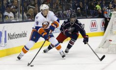 Questions Heading Into Islanders Training Camp