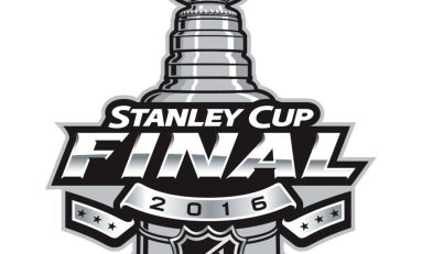 OHL Well Represented in Stanley Cup Final