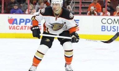 Read Between the Reeds: Anaheim Ducks Week One Recap