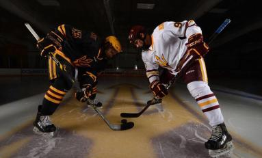 Arizona State Applies for NCHC Membership