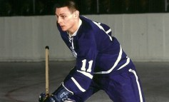 50 Years Ago in Hockey: Leafs, Habs Win 5-2
