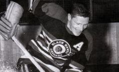 50 Years Ago in Hockey: Rangers Fire Red Sullivan
