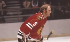 50 Years Ago in Hockey: FINALLY! Bobby Breaks the Record!!