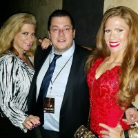 2015 AVN Award Winners