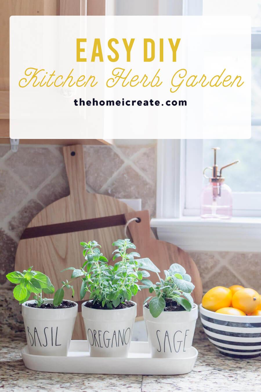 Fullsize Of Easy Herb Garden Ideas