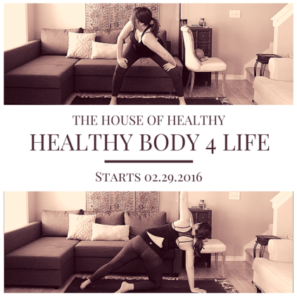 The House of Healthy (1)