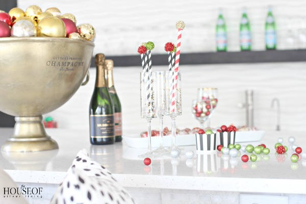 Christmas-home-tour-bar-1
