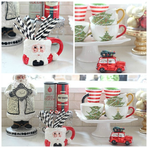 christmas-home-tour-hot-coco-station-collage