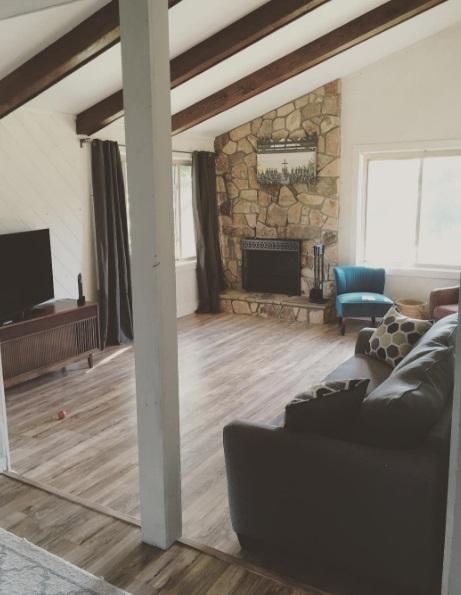 newlivingroom