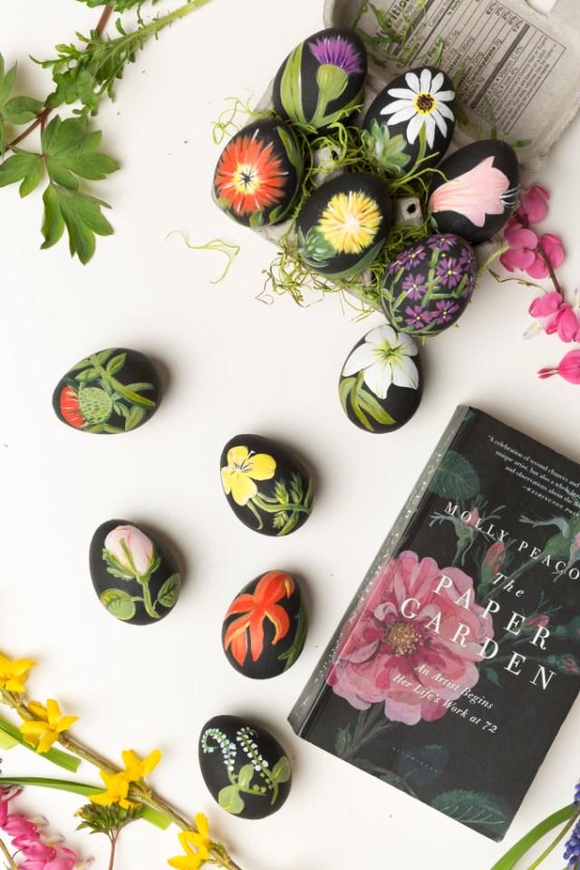 floral_eggs25