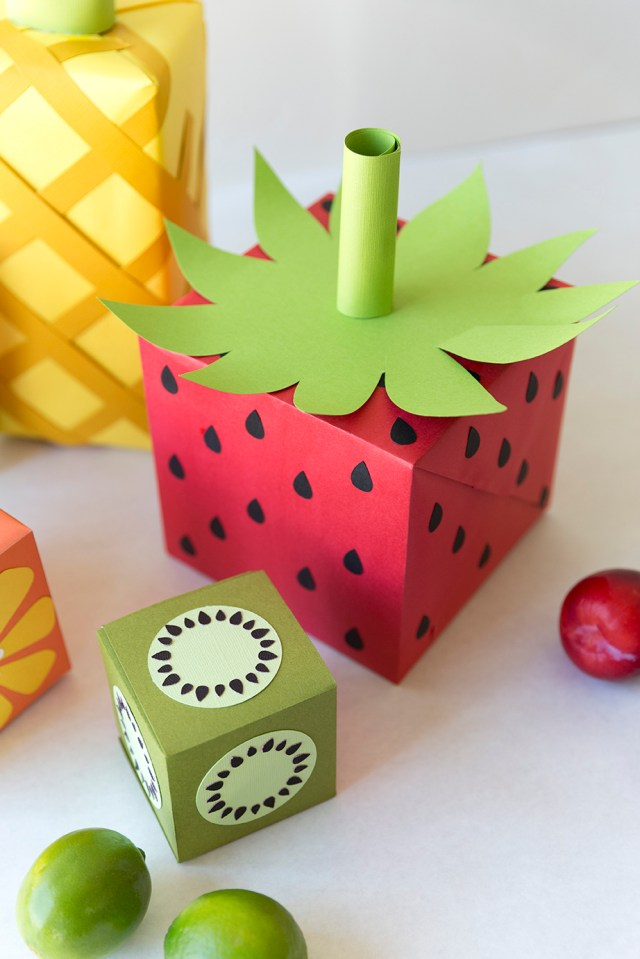 fruit_wrapping01