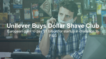 start-ups thrive from a brilliant sales presentation
