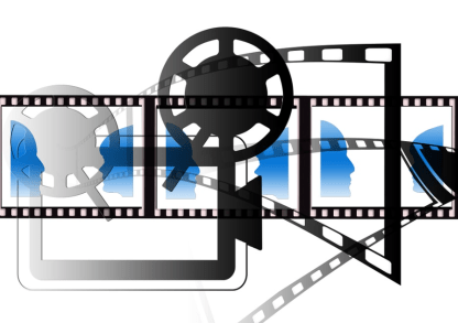 Video is key to content marketing