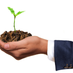 grow your business through business development tactics