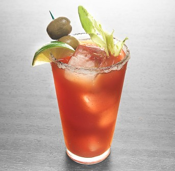 Basil-Haydens-Bloody-Mary