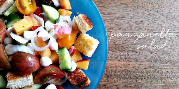 panzanellasalad