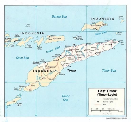 east_timor_pol_03