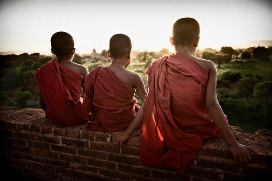 Burma_Myanmar100-2