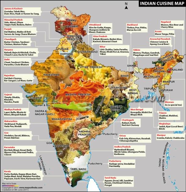 indian-cuisine-map