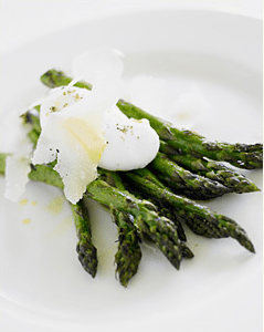 asparagus-poached-egg-cafe-juanita-seattle