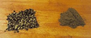 coppa-ingredients-2