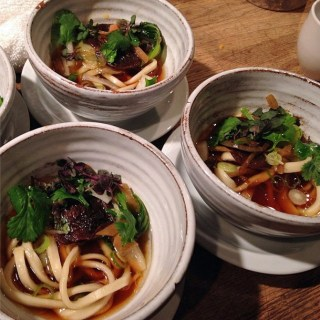 udon-art-of-the-table-seattle