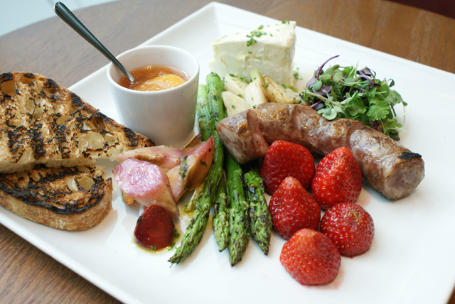 sausage-strawberries-loulay-thierry-rautureau-andrea-coan