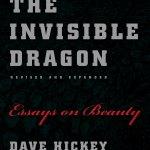 "Dave Hickey's ""The Invisible Dragon"" on amazon.com"