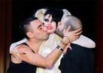 Lady_Gaga-Government_Hooker_at_MUGLER-7