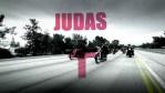 Lady_Gaga-Judas-music_video-01