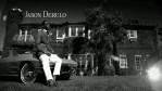 Jason Derulo -  It Girl  (Official Video) 04
